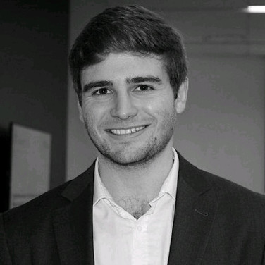 Yannick Folla, Product Manager | Figment