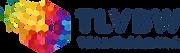 TLVBW_dark_logo.png