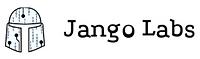 JL_logo_2x.png