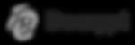 decrypt_logo.png