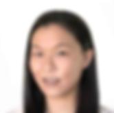 Lily Liu.png