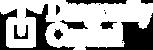 5d8bc9d83aa683e849a135db_DC_white_logo_C