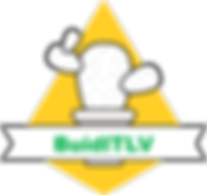 btlv_mail_logo_2x.png