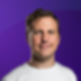 daniel_profile_purple_400x400 (1).png