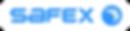Safex Logo.png