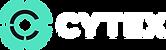 cytex-logo_2x.png
