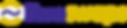 swaps logo_2x.png