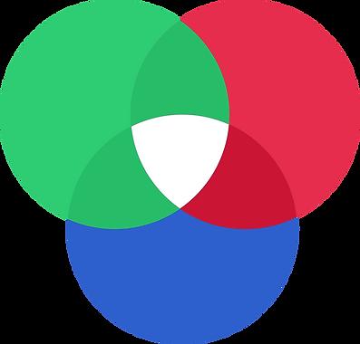 3 colored circles.png