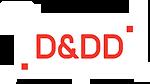 dd_logo_white_2x.png