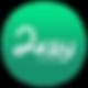 2Key_Logo_Final Formats-FIXv2_Samlil 1 c