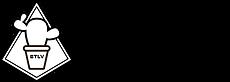 btlv_logo_small_2x.png