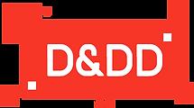 DD_logo_2x.png