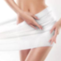 vaginal-cosmetic-surgery.jpg
