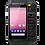 Thumbnail: Point Mobile PM85