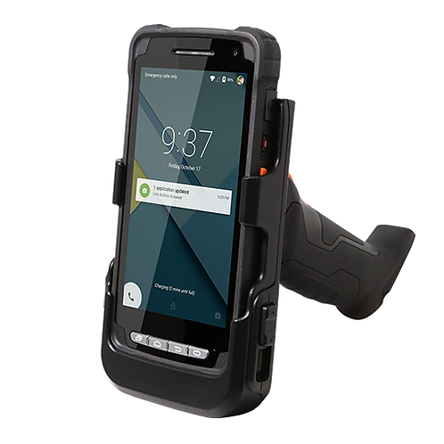Point Mobile PM80