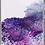 Thumbnail: Samsung Galaxy S20 5G