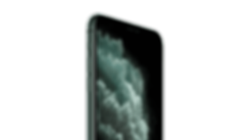 iPhone_11_Pro_Max_Midnight_Green_lrg2_ed
