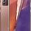 Thumbnail: Samsung Galaxy Note20 5G