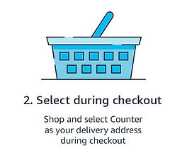 5-2_Counter_SelectAtCheckout_062119._CB1