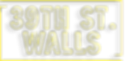 39thstwalls2yellow.png
