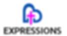 logowebsiteheaderbluepink-1.png