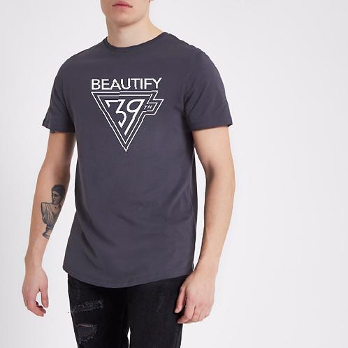 Beautify39