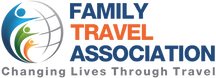 fta-logo-transparent.png