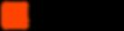 2020 version - verified by TTC logo.png