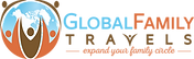 Global Family Travels Logo Transparent.p