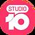 Studio_10_logo.png