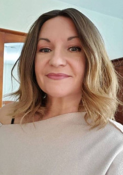 BHB Beauty Linda