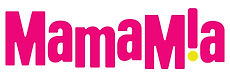 Mamamia-logo.jpg