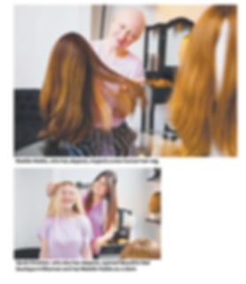 hair loss store in mosman
