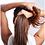 Thumbnail: BHB Virgin European - Hair Wrap