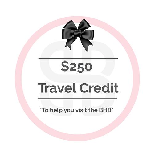 250 Travel Credit.png