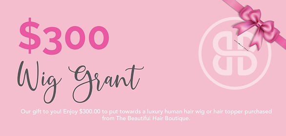 Wigs for Chemotherapy Grant.jpg