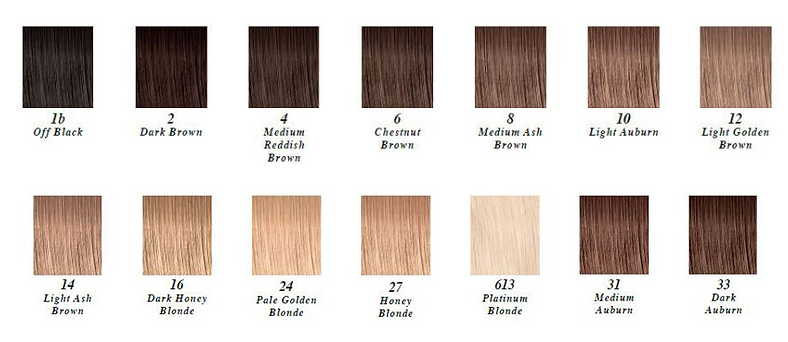 Virgin European Hair Colour Chart.png