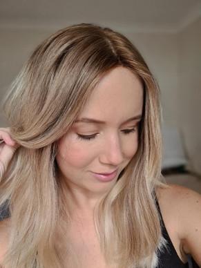 Silk Top Human Hair Wig .jpg
