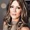 "Thumbnail: 20"" Luxury Virgin European Human Hair Wig"