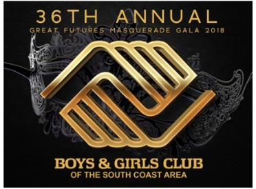Boys & Girls Club of South County