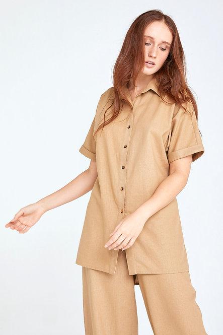 Camisa Nativa
