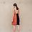 Thumbnail: Vestido Raio