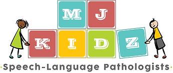 MJ-Kidz-Logo-Stack.jpg
