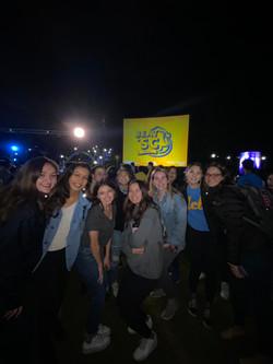 Beat 'SC Rally