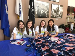 Veterans Philanthropy