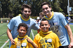 P.L.A.Y. Day 2017