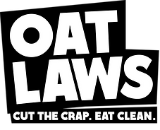 oatlaws_logo.png