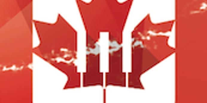 Conservatory Canada -Teacher Workshop
