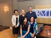 ORMTA Provincial Student Instrumental Competition