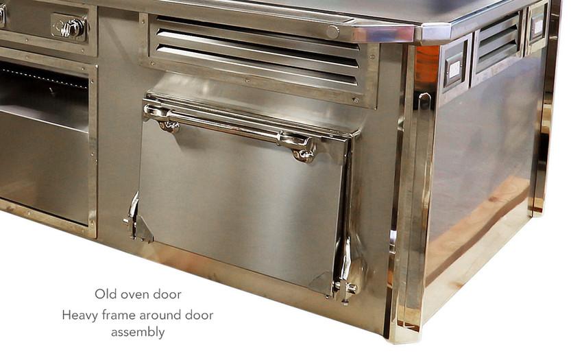 Old oven door.jpg